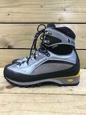 La Sportiva Womens Trango S EVO GTX B2 Mountain Boots - UK 6.5 EUR 40