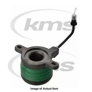 New Genuine SACHS Clutch Central Slave Cylinder 3182 600 216 Top German Quality