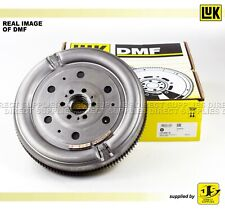 Auto, motor: onderdelen, accessoires DMF Flywheel Bolts fits BMW 118 1.5 2.0D 2006 on Dual Mass LuK Quality New Auto: reserveonderdelen