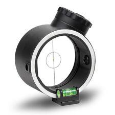 Truglo Range Rover Pro Duo 2 Dot Power Dot Black TG6402GB