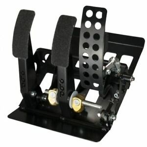 OBP Universal Fit Hydraulic Clutch Pedal Box (OBPXY002)
