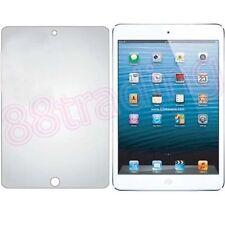 4 x full front antireflet protecteur d'écran mat pour iPad mini 3 3ème génération
