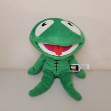 """South Park CLYDE FROG Plush Toy 12"""" Stuffed Animal 2016 Loot Crate Exclusive"""