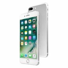 Apple iPhone 7 PLUS 128Go Argent Débloqué iOS Smartphone Garantie FR