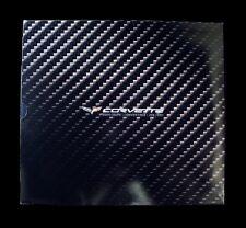 2009 ZR1 CORVETTE LS9 - DEALER BOOK BROCHURE - CHEVROLET C6 - ZR-1 SUPERCHARGED