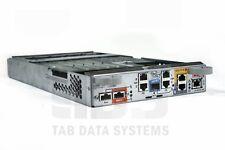 Emc Data Mover Processor Board 005048466 Ns500 w/ 005048490 & 005348504