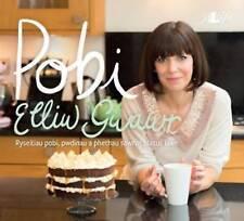 Pobi, Elliw Gwawr, New, Hardcover