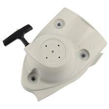 4238-190-0300 Starter Recoil For Stihl Ts410 Ts420 4238-190-0301 4238-190-0402B