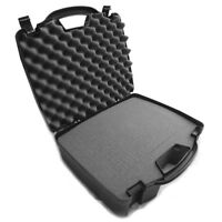 USB Controller Case For Novation Launchpad Mini MK2 Ableton Live Pad Controller