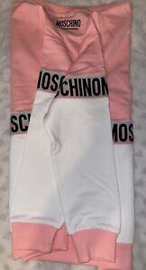 Moschino Women Jumper