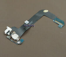home button headphone jack charging dock flex cable for ipod touch 6th touch 6