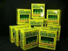 Green Green Plant Food Lucky Bamboo Fertilizer 120 Bottles
