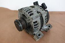 04 05 06 07 Volvo S40 T5 2.5L Alternator Generator  30773111 C2P173