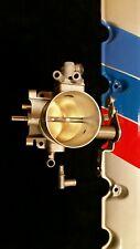 BMW E30 E34 BIG BORE Throttle Body 325i 325is 325ic 525I M20B25 Turbo itb intake