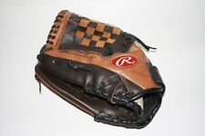 Rawlings Pl120 12 In Lefty Leather Glove - 10:99