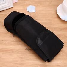 Camera Flash Bag Storage Protective Case for SB800 SB900 SB910 430EX II 580E
