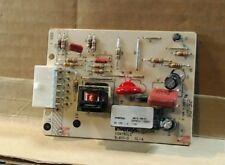 Frigidaire Refrigerator Defrost Control Board Part # 241736601