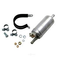 Fuel Pump and Strainer Set-SOHC 8 Valves Autobest F4211