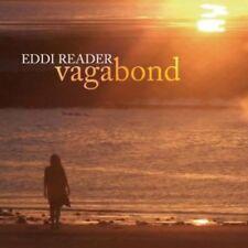 Eddi Reader - Vagabond (2014) (NEW CD)