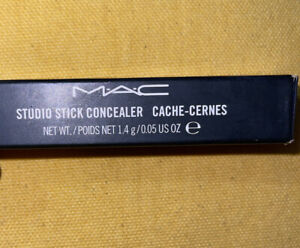 MAC Studio Stick Concealer Shade NC42 | .05oz, 1.4g