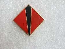 Navistar International Truck Pin , Older pin, Lapel pin, Hat Tack    (Lg)