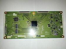SHARP LC-40LE830U CONTROL BOARD RUNTK4910TPZS   XF778WJN2  KF778