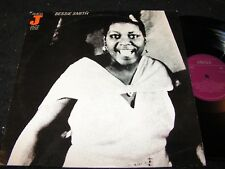 Bessie Smith Same/DDR 1st PRESS LP 1979 Amiga 850683