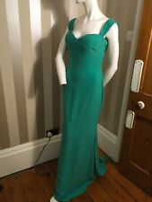 PRONOVIAS BARCELONA   bridesmaid / cocktail dress , UK 8 / 10 / 12 BNWT
