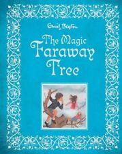 The Magic Faraway Tree,Enid Blyton- 9780603566233