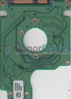 Altech 5720.2//L FBK10 Interface Ribbon Module Cable  10p Din Rail Terminal Block