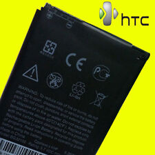 ORIGINAL HTC DESIRE S AKKU -- BA S530 -- 35H00152-02M -- BG32100 -- BAS530 --