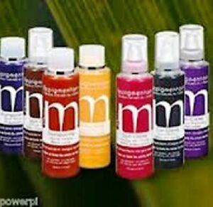 shampooing cheveux repigmentant mulato 200ml