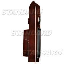 Door Power Window Switch Rear Right Standard DWS-1201 fits 08-09 Kia Sorento