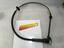 2002-2005 IMPALA UPPER AUTOMATIC TRANSMISSION SHIFT CABLE NEW GM 15873761