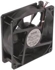 NMB 4715KL-05W-B40 Axiallüfter Anschluss Kabel 330mm Breite 119mm Höhe 38mm