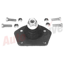 RENAULT 18 1.4 1.6 12/1978-12/1982 LOWER BALL JOINT Front Near Side