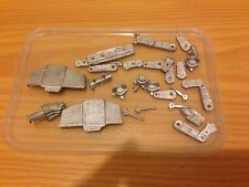 Warhammer Epic 40k Scale Star Wars AT AT Walker Extremely Rare