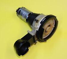 Maquina Moler Completa para Bosch Benvenuto B20 B25 B30 B40 B60 B65 B70