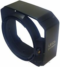 New Genuine Panasonic VGQ8545 Lens Hood For AG-DVX100, DVX100B, DVC80 -US Seller
