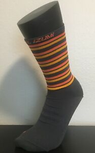 Pearl Izumi  Men's Crew Socks 1 Pair Unisex