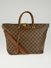 LOUIS VUITTON Damier Canvas Belmont Bag - Brand New, Never Used