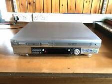 JVC Mini DV - SVHS Recorder/Player