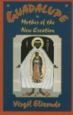 Guadalupe: Mother of the New Creation, Virgilio P. Elizondo, Good Book