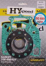 HYspeed Top End Head Gasket Kit HONDA CR250R 1992-1999 CR250