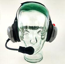 Racing Radio Crew Radio Headset