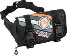 Moose Racing Qualifier Pack Tool Bag Black