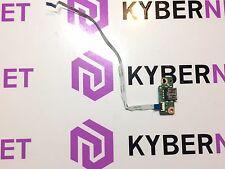 Acer Aspire E5-532 porta USB cavo Board DA 0 zrwtb 6B0 - 20