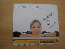 original Ragna Schirmer