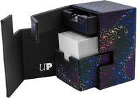 Ultra Pro M2 Deck Box: Spectrum