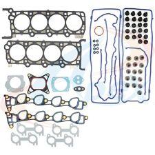 Apex Automobile Parts AHS4074 Head Gasket Set